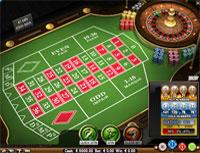 Casino geneve treasurer island casino